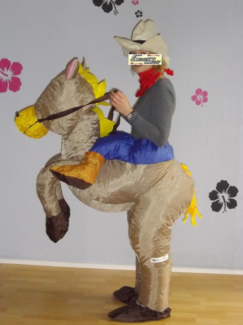 cowboy spiele pc