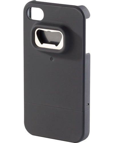 xcase schutzh lle iphone 4 4s flaschen ffner case cover. Black Bedroom Furniture Sets. Home Design Ideas